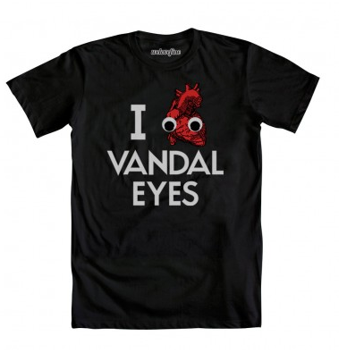 black_mens_heart_vandaleyes_tshirt